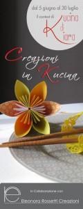 Creazioni_in_Kucina