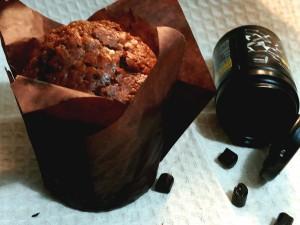 20150327- muffin liquirizia di calabria (2)