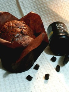 20150327- muffin liquirizia di calabria (4)