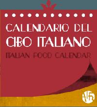 Banner-Calendario del cibo italiano