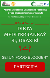 Banner-Dieta-Mediterranea-1