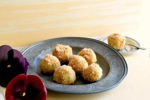 gnocchi ripieni di prugne ricetta del friuli