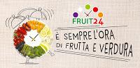 banner-fruit24