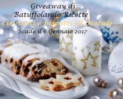 giveaway-batuffolando-1