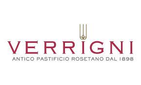 Pasta Verrigni
