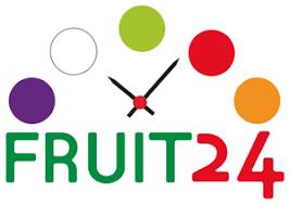 Collaborazioni Cucina Serena - Fruit 24