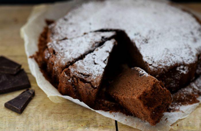 torta ferrarese