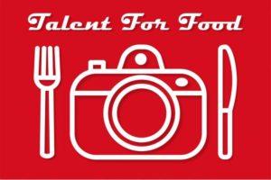 Contest Talent for food - Cucina Serena