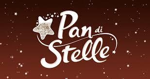 Collaborazioni Cucina Serena - Pan di stelle