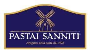 Collaborazioni Cucina Serena - Pastai Sanniti