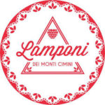 Collaborazioni Cucina Serena - Lamponi dei Monti Cimini