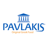 Collaborazioni Cucina Serena - Pavlakis mondo greco