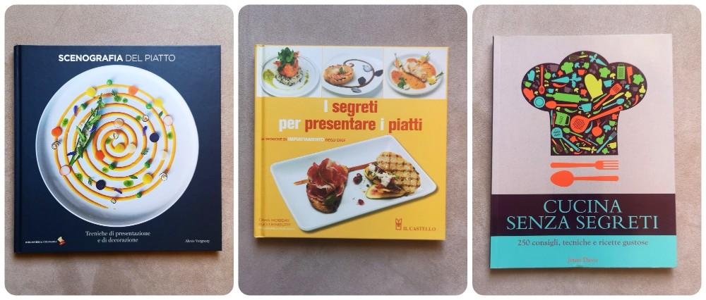 #tipresentounlibrodicucina - Cucina Serena